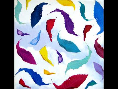 New Order - True Faith 12