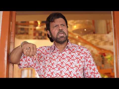 CINEMA HALL EP-30 | Bangla Natok feat. Mosharraf Karim, Abul Hayat & More