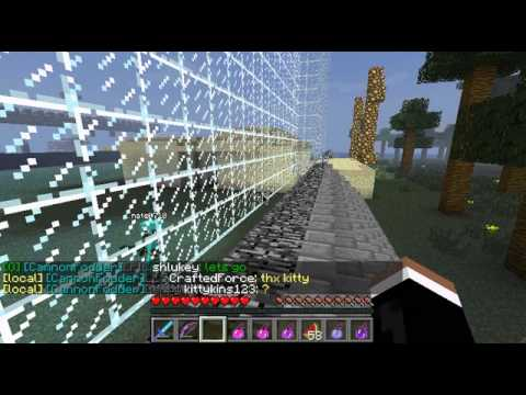 how to get diamonds quickly in minecraft