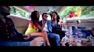 IONUT CERCEL - REGELE SI REGINA 2014 [VIDEO ORIGINAL HD]