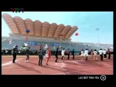 Gạo Trắng Hạnh Phúc - OST Lạc Mất Tình Yêu ( Phần Kết Thúc Phim)