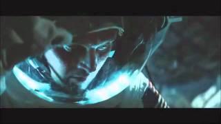 TransFormers 3 Film Izle