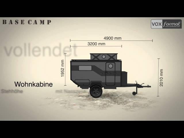 Base-Camp 1
