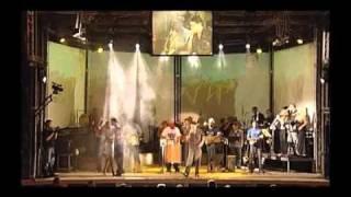 Intrigas - Faixa 13 | Samba VIP