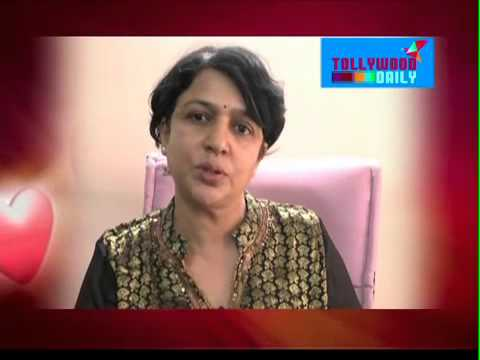 Director Jaya Exclusive Interview on Valentines Day with Tollywood Daily