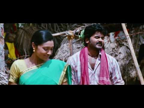 Ela-Cheppanu-Movie-song-Promo