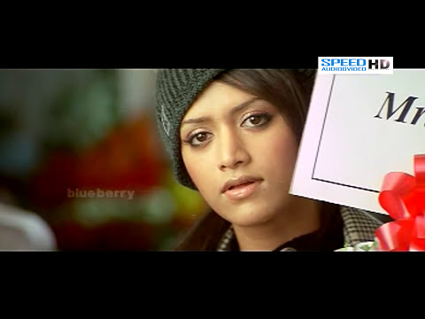 King Telugu Movie HD watch online | Nagarjuna, Trisha,  Srihari