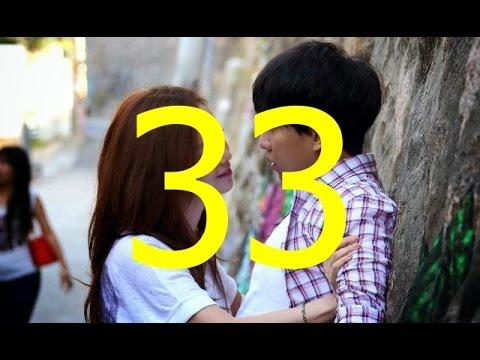 Trao Gửi Yêu Thương Tập 33 VTV2 - Lồng Tiếng - Phim Hàn Quốc 2015