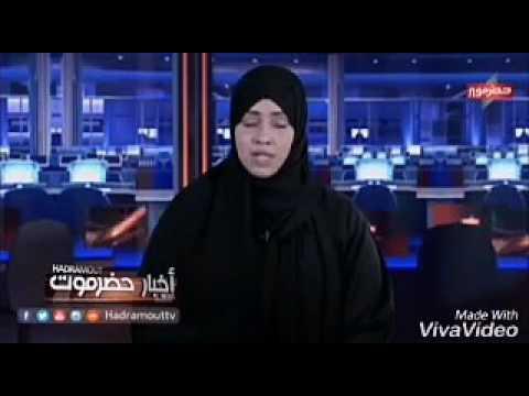 فيديو: جمعية رعاية الطالب بالمكلا توقع اتفاقية شراكة مع مركز البحوث بجامعة حضرموت