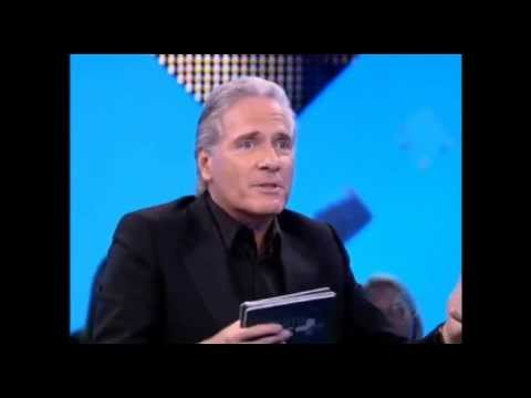 Prof. Pachecão com Roberto Justus