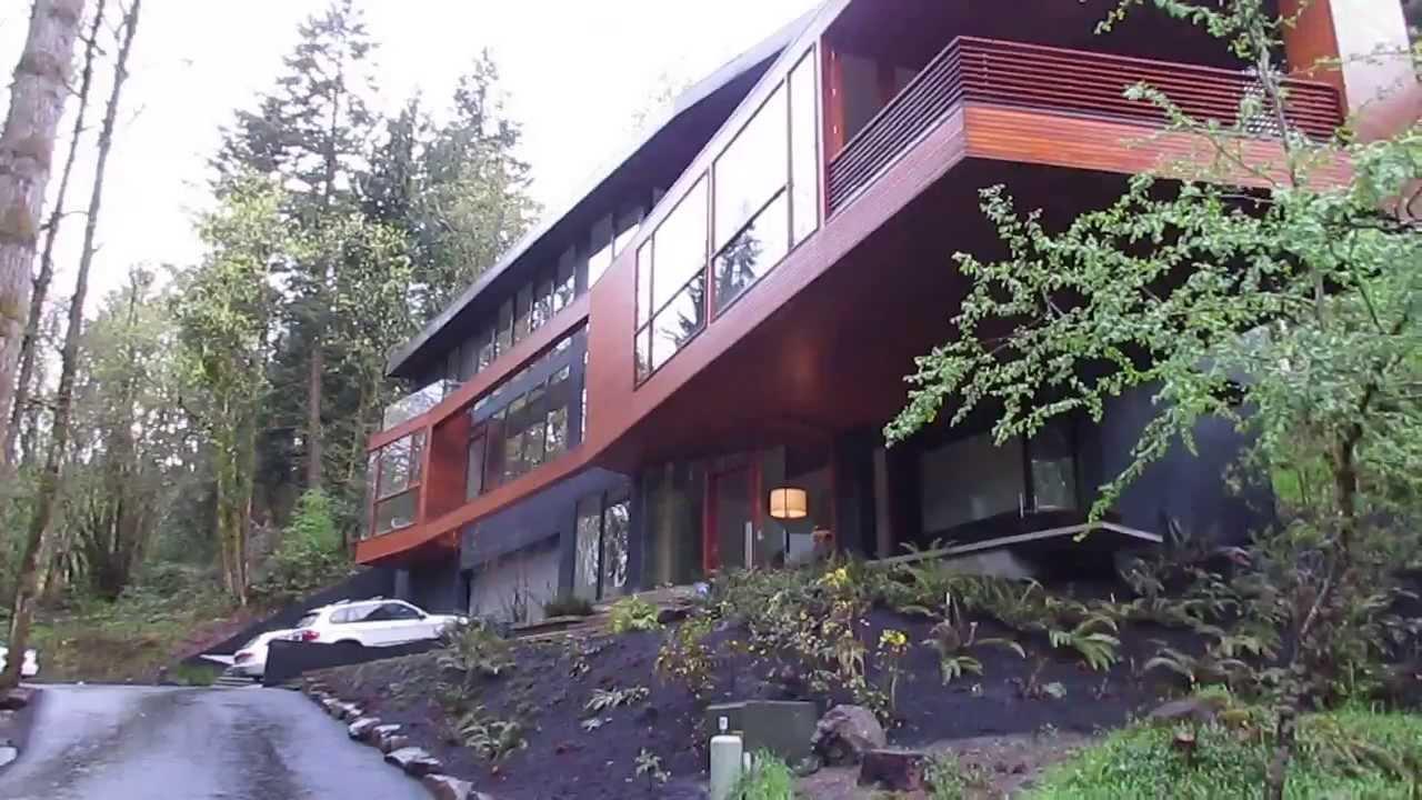 portland hoke house the cullen home twilight hd 2013 the hoke house a simple modern home minecraft project