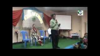 [Children Camp 2013 - Video] Video