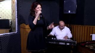 Violeta Constantin La Studio Bucosu LIVE 2014 2015