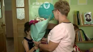 27 сентября - день работника дошкольного образования.