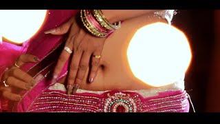 Eka Aata Naadhe Movie - Chilipiga Song Trailer