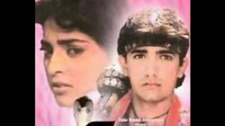 Bollywood Superhit Songs of 1990 |Jukebox| (HQ) {बॉलीवुड}
