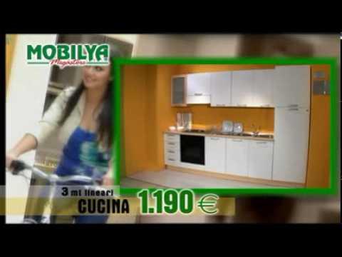 Mobilya megastore offerte aprile 2010 4 youtube - Mobilya megastore ...