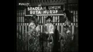 P. Ramlee Pendekar Bujang Lapok