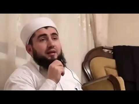 Hamid el Abbasi 1