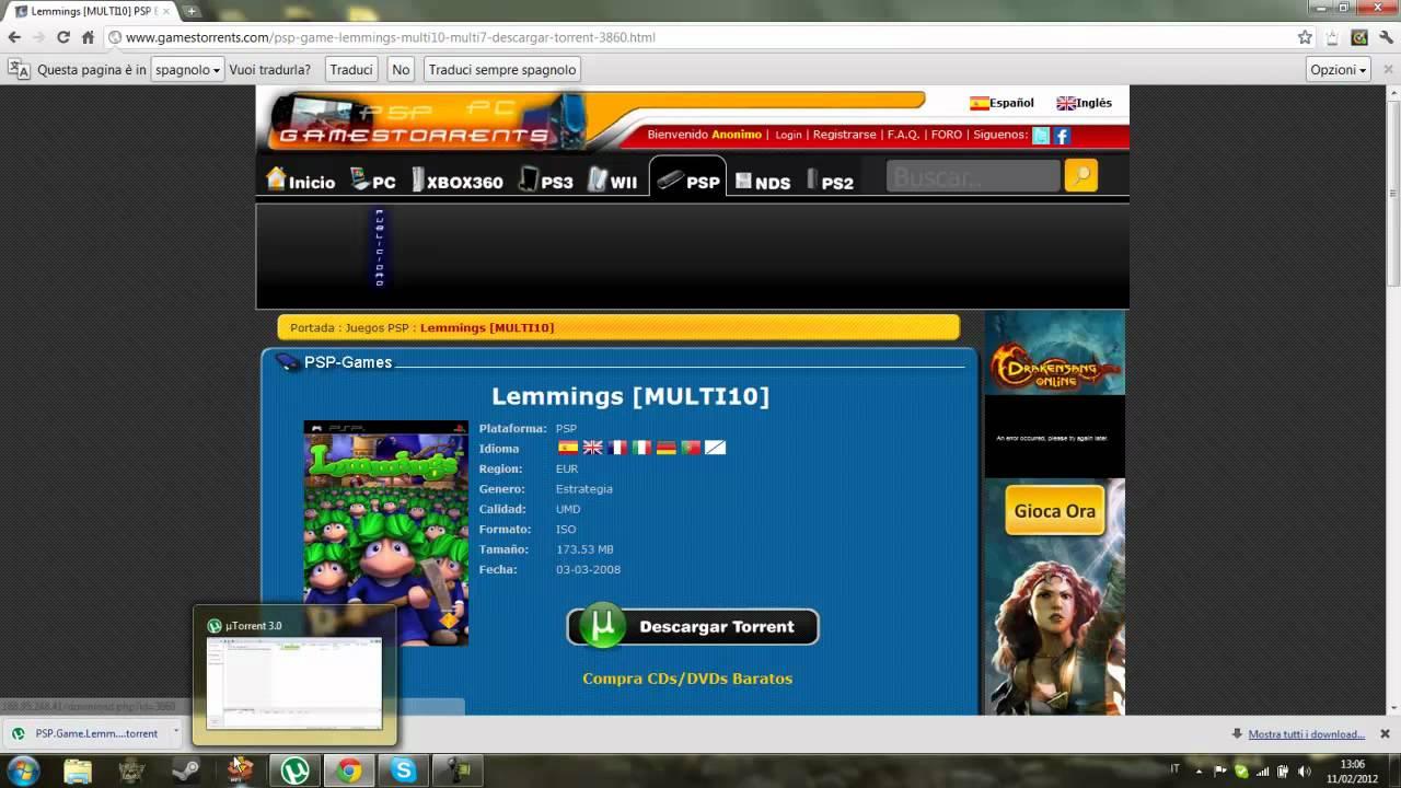 Feuerwehr Simulator 2010 Demo Kostenlos Downloaden