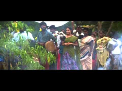 Ennatha Solla song