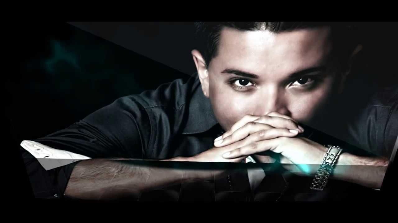 Carlos fotos novedades informaci n de la web - Muebles rey logrono ...