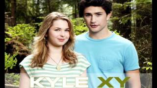 Kyle XY Season 4 Episode 2, Memories Are Forever, Little