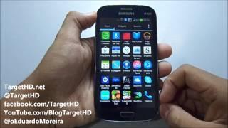 [TargetHD.net] Review: Samsung Galaxy Gran Duos (GT-I9082L