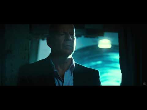 Топ-10 наиболее ожидаемых фильмов 2012 года