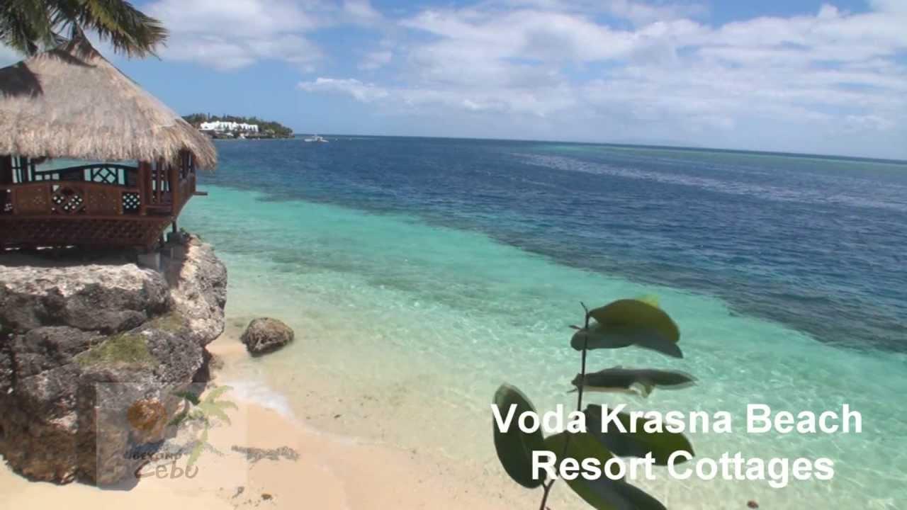 Alcoy (Cebu) Philippines  city photos gallery : Alcoy Cebu Tingko Beach and Alcoy Resorts YouTube