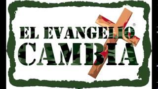 El Mago. El Evangelio Cambia (Audio)