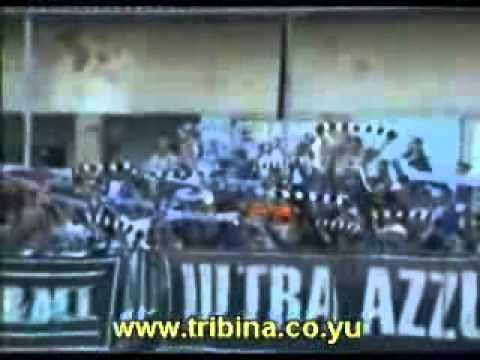 Torcida Sandzak   Tribute to Bosniak leader and hero   Alija Izetbegovic   Copy