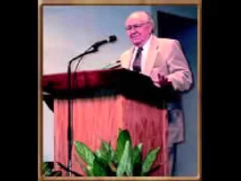 The Long War Against God Henry Morris