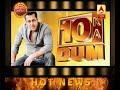 Salman Khan charged 78 crore for 10 Ka Dum