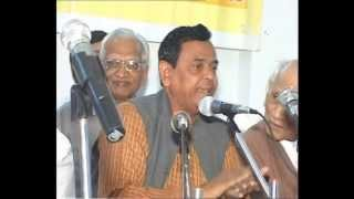 Satyarth Prakash Case Kaise Jita - Pandit Mahender Pal Arya
