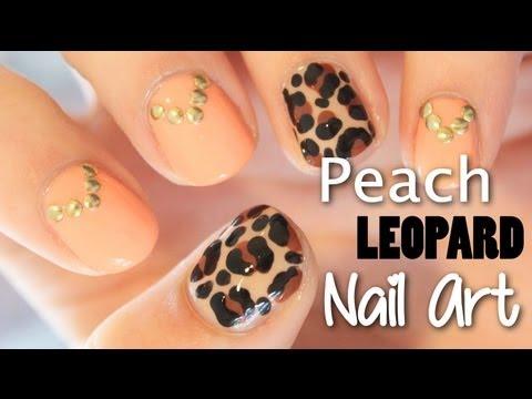 Instagram Nail Art Totallycoolnails Nails Art 3 Video
