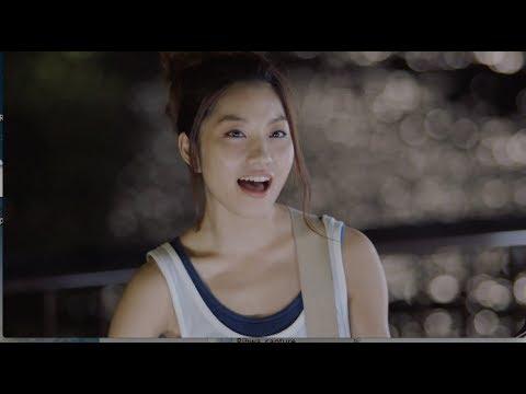 Rihwa 「シュークリーム」ミュージックビデオ(Short ver.)