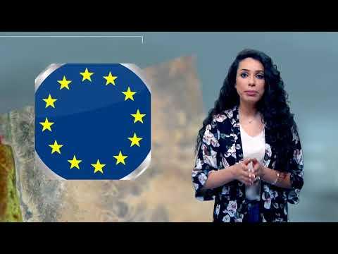 الحلقة الواحدة والعشرون _ دعم الاتحاد الأوروبي لمناطق ج
