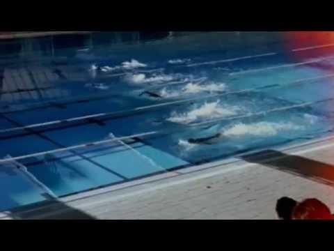 Babasónicos - Putita (video oficial) [HD]