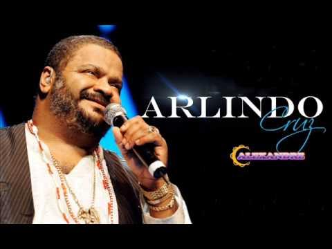 Arlindo Cruz - Me Dê um Tempo Pra Pensar (CD HERANÇA POPULAR 2014)