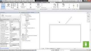 Puntos De Referencias A Objetos Object SNAP En AutoCAD Y