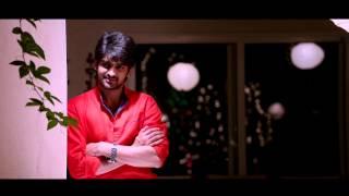 Lakshmi-Raave-Maa-Intiki-Movie--Katuka-Song-Trailer---Naga-Shaurya--Avika-Gor