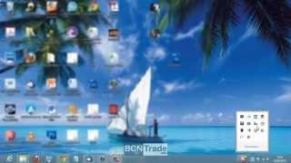 Transferencia Archivos Entre Tablet Android Y Ordenador (a