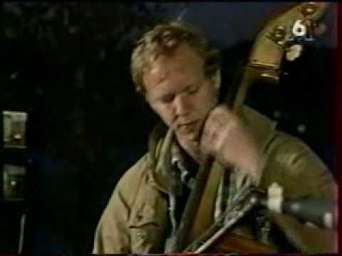 Gerry Mulligan – Five Brothers