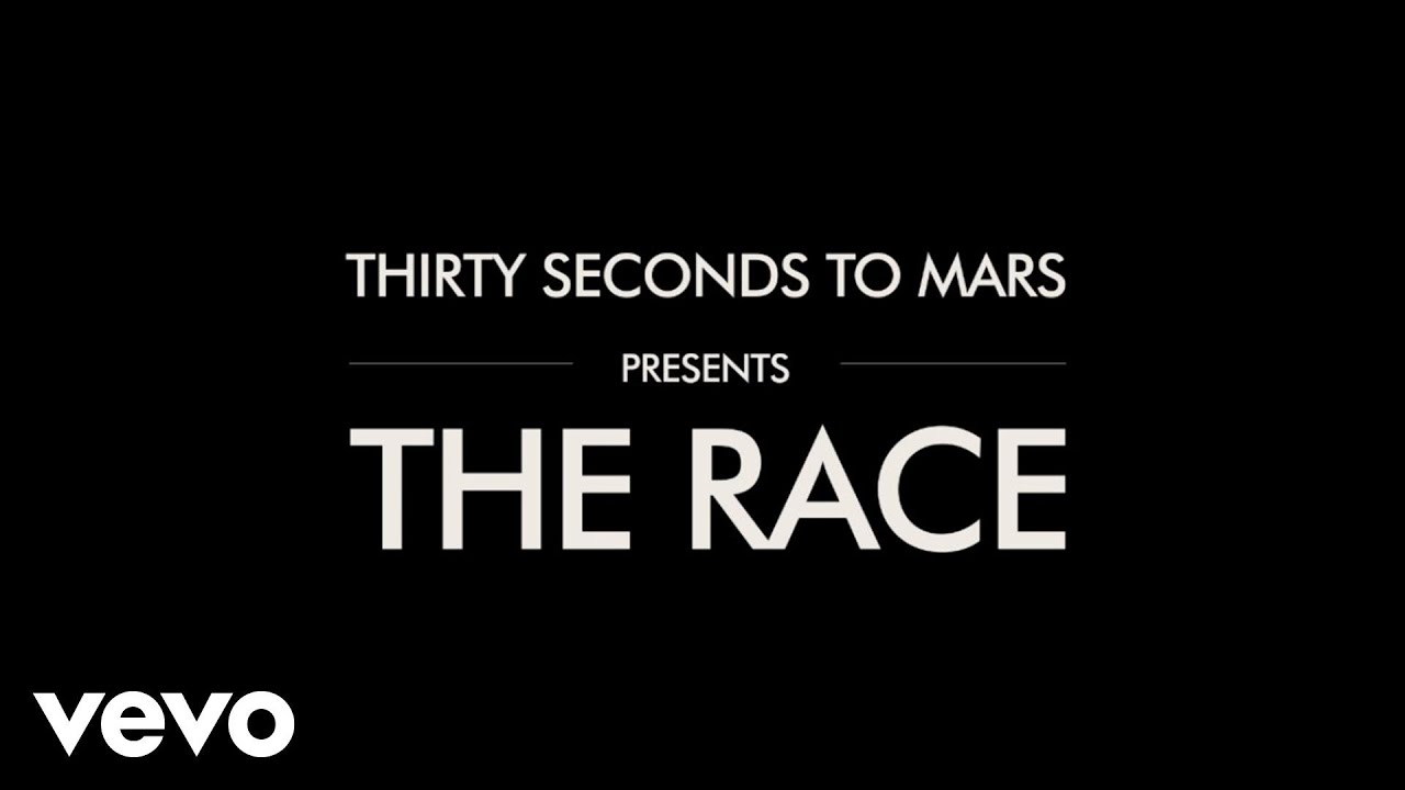 the thirty second to mars attack - photo #40