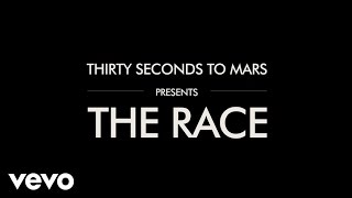 30 Seconds To Mars - The Race