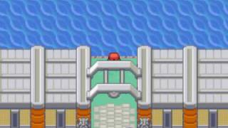 Pokemon FireRed/LeafGreen: How To Get Jynx