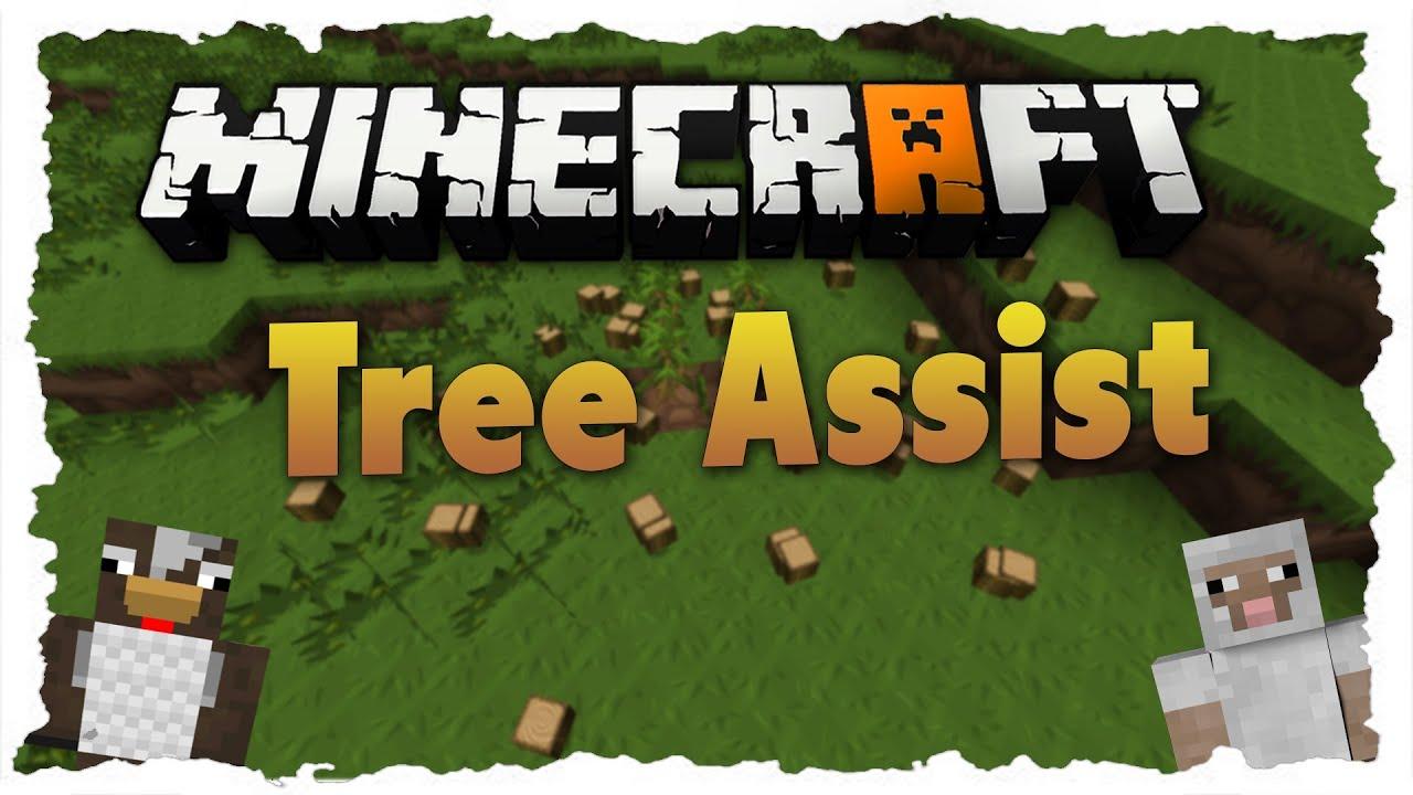 The server list a minecraft serverlist for minecraft servers a feed