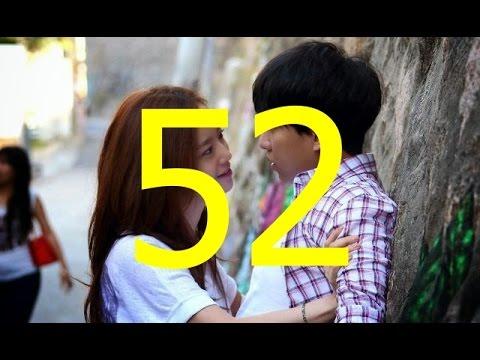 Trao Gửi Yêu Thương Tập 52 VTV3 - Lồng Tiếng - Phim Hàn Quốc 2015