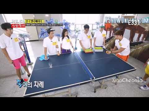 Running man funny moments  part 3